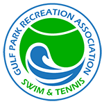 Gulf Park Recreation Association