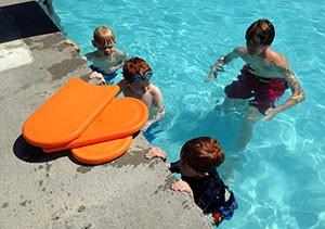 swimlessons2